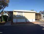 100     Begonia Place   100, Ventura image