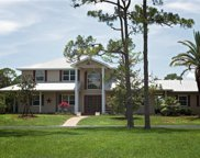 18051 Nalle Road, North Fort Myers image