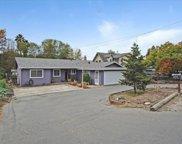 699 Amesti Rd, Watsonville image