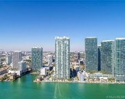 2900 Ne 7th Ave Unit #3203, Miami image