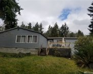 15712 123rd Ave SE, Yelm image