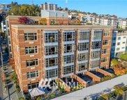 720 Queen Anne Avenue N Unit #406, Seattle image