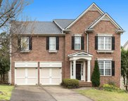 414 Constitution, Peachtree City image