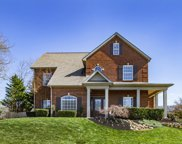 12418 Stonebranch Way, Knoxville image