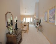 13034 Garvin Brook Lane, Apple Valley image