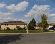 4601 N Ozark Avenue, Norridge image