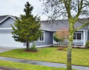 2274 Eastwood Wy, Lynden image