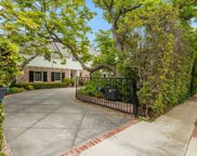 404 S Westgate Ave, Los Angeles image