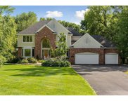 3624 Mississippi Drive NW, Coon Rapids image