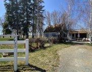 7430 Tingley  Lane, Klamath Falls image