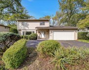 130 Ferndale Road, Deerfield image