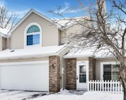 1760 Maple Court, Falcon Heights image