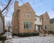2175 Mint Lane, Glenview image