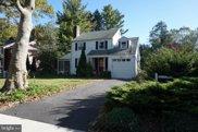 293 Walnut   Lane, Princeton image