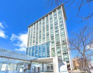 3600 North Lake Shore Drive Unit 1216, Chicago image