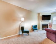 2996 SE Jonesboro Road Unit H, Atlanta image