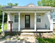 1409 Central Park Street, Red Wing image