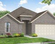 1305 Collett Sublet Road, Kennedale image