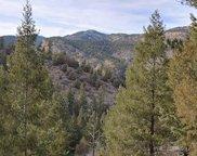 0-Tbd Cnty Rd 314, Idaho Springs image