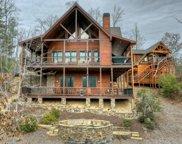 230 Wolf Branch Trail, Blue Ridge image