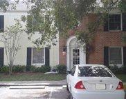 13828 Orange Sunset Drive Unit 203, Tampa image
