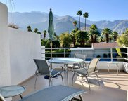 1520 N Kaweah Road, Palm Springs image