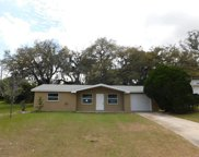 6973 Alken Circle, New Port Richey image
