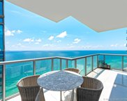 17121 Collins Ave Unit #3201, Sunny Isles Beach image