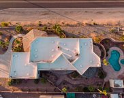 13127 S Chase Way, Yuma image