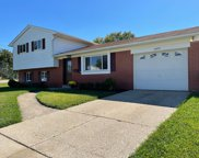 10697 Thornview Drive, Sharonville image