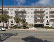 1108     Camino Real     409, Redondo Beach image