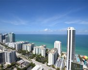 4010 S Ocean Dr Unit #3909, Hollywood image