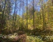99999 Moss  Road Unit #6, Weaverville image