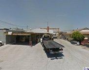 8732     Bradley Avenue, Sun Valley image
