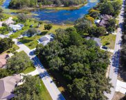 2632 Waterfall Dr, Spring Hill image