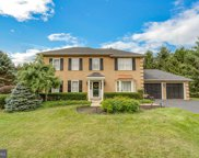 204 Pacer Ln  Lane, Collegeville image