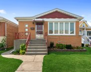 3902 N Oriole Avenue, Chicago image