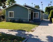 83   S Greenwood Avenue, Pasadena image