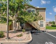416 Ellers Grove, Colorado Springs image