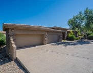1314 E Victor Hugo Avenue, Phoenix image