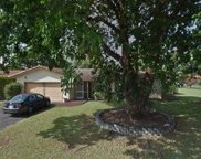 2488 NW 118th Ter, Coral Springs image