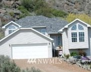 2206 Summit Drive, Oroville image