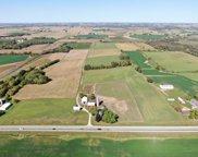 1746 (133 Ac) Hwy 19, Sun Prairie image