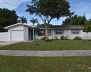 10030 Antilles Drive, Seminole image