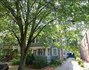 31 Barnett  Street, New Haven image