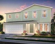 2596 W Fairtree Lane, Citrus Springs image