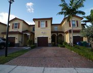 11325 Nw 87th Ln, Doral image