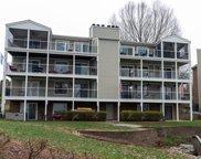 20367 Harborgate  Court Unit #303, Cornelius image