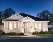 905 East Street, Hutto image