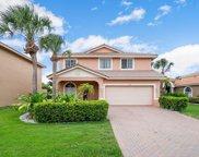149 Bellezza Terrace, Royal Palm Beach image